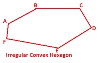 Because Of This Reason, In A Concave Polygon One Or More Interior Angles Is  Greater Than 180°.