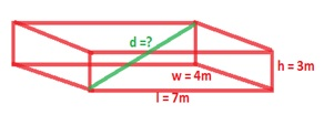 what is a rectangular prism